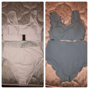 shein swimsuits